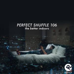 perfect_shuffle_106