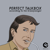 perfect_talkbox
