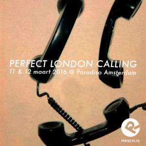 Perfect_london_calling 2016