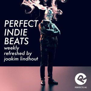indiebeats)_