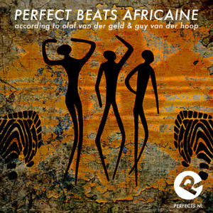 perfect_beats_africaine_