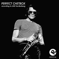 perfect_chetbox