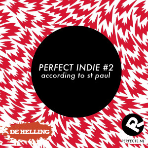 perfect_indie_2