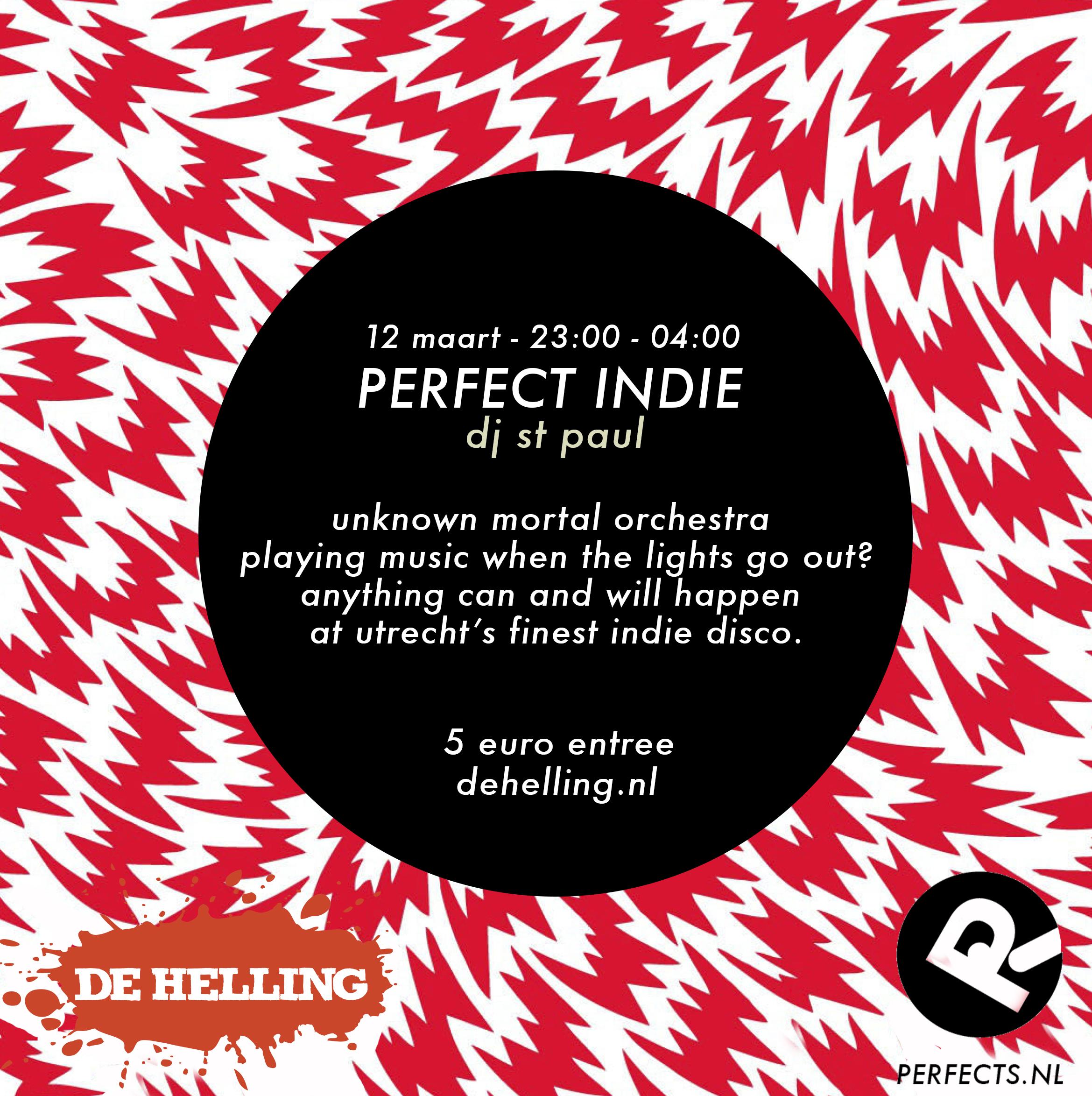 perfect_indie_3_vierkant