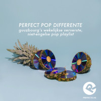 perfect_pop_differente_
