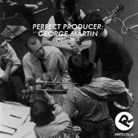 perfect_prod-george_martin