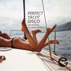 perfect_yacht_disco_
