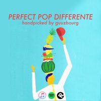 perfectpop_new
