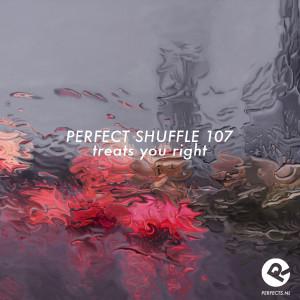 perfectshuffle107
