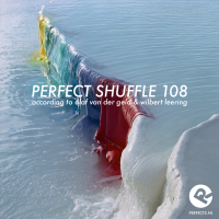 perfect_108