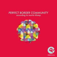 perfect_border_com