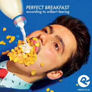 perfect_breakfast_
