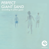 perfect_giant_sand