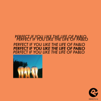 perfect_iyl_lifeofpablo