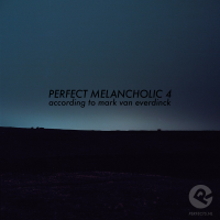 perfect_melancholic_4