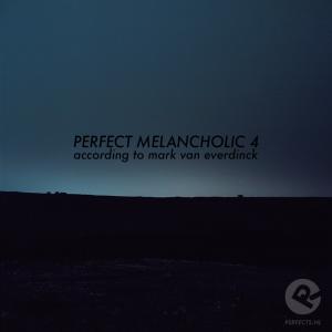 perfect_melancholic_4