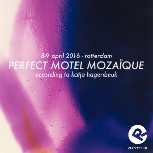 perfect_momo2016