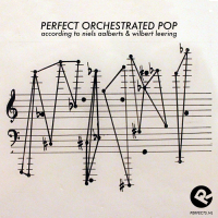 perfect_orchestr_pop