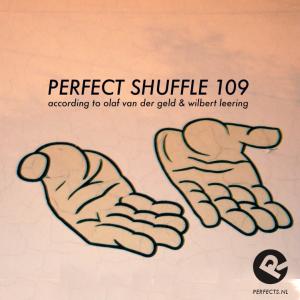 perfect_shuffle_109