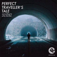 perfect_travellerstale