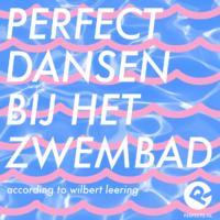 perfect_dansen_bij_het_zwembad