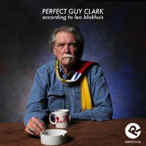perfect_guy_clark