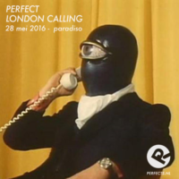 perfect_london_calling_2016