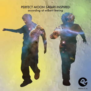 perfect_moon_safari_inspired
