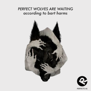 perfect_wolves_are_waiting