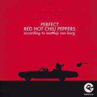 Perfect_RHCP
