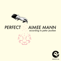 perfect_aimeemann