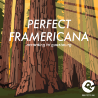 perfect_framericana