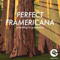 perfect_framericana