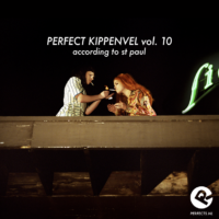 perfect_kippenvel_vol10