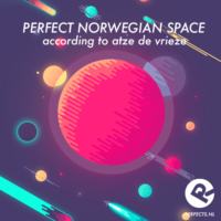 perfect_norw_space