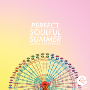 perfect_soulful_summer