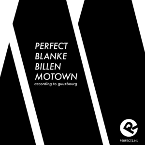 perfect_blanke_billen_