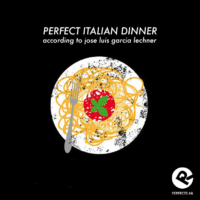 perfect_italian_dinner