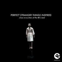 perfect_stranger_things
