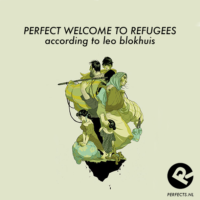 perfect_welcome_to_refugees