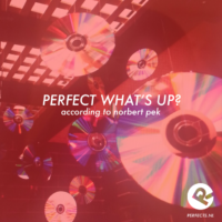 perfect_whats_up