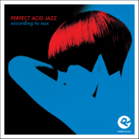 perfect_acid_jazz