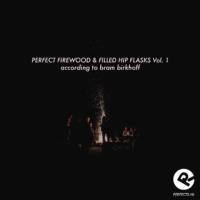 perfect_firedwoodhipflasks