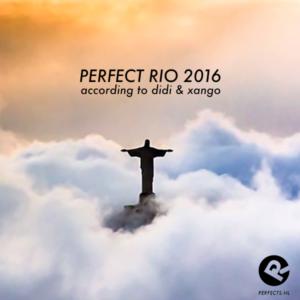 perfect_rio_2016