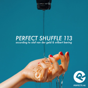 perfect_shuffle_113