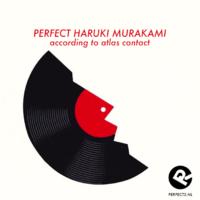 haruki_def