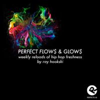 perfect_flows_glows