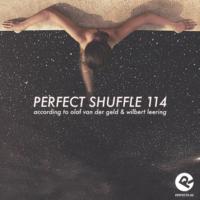 shuffle114