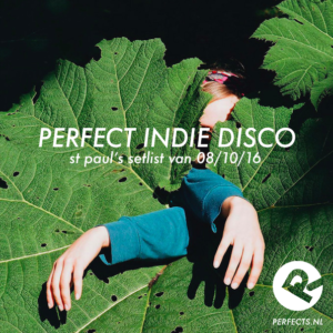 perfect_indie_disco