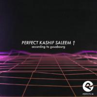 perfect_kashif_saleem